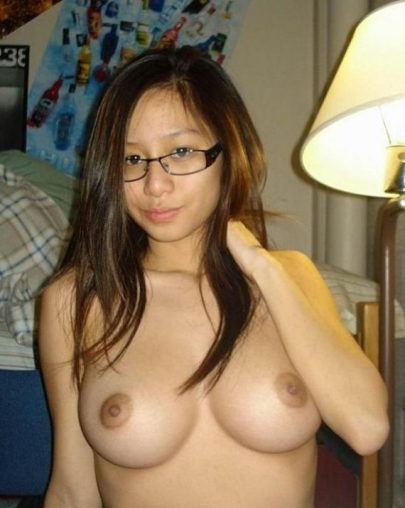 Проститутка Нина
