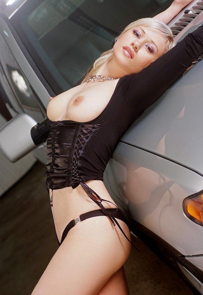Проститутки щербинка на час