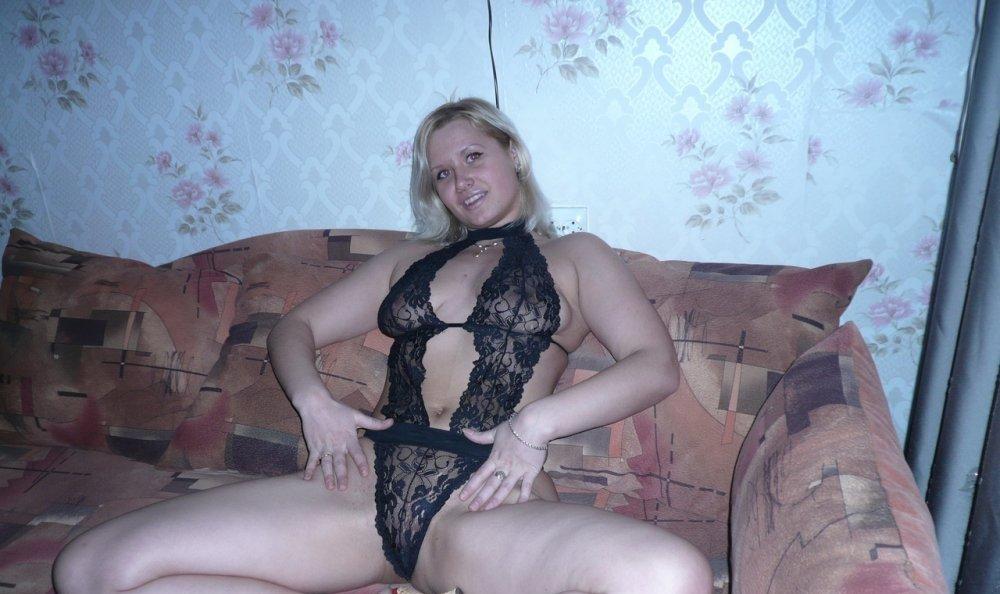 свежие фото проституток