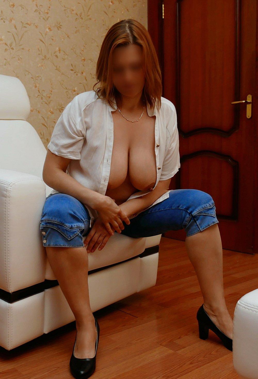 Петрозаводска заказать проститутку