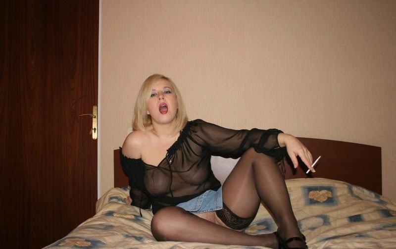 Проститутки В Рязани Где Снять