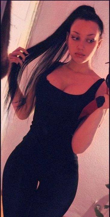 Кристина Таганрог Интим
