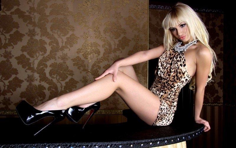 Пол проституток дешевые индивидуалки самары