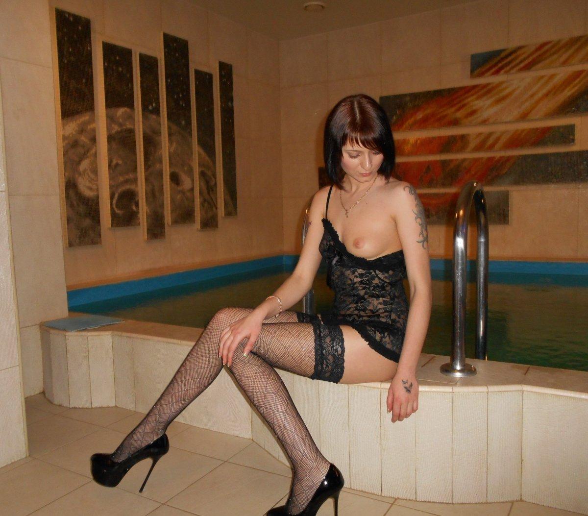 телефон проститутки петрозаводска
