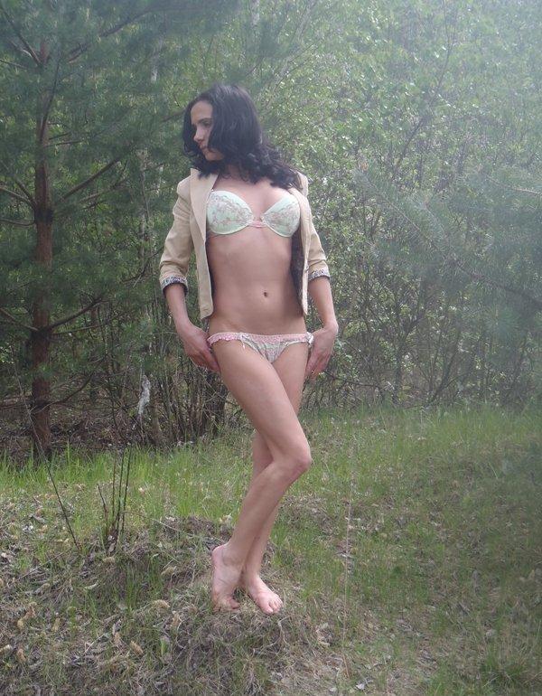 Индивидуалки весьегонска кыргыз проститутки