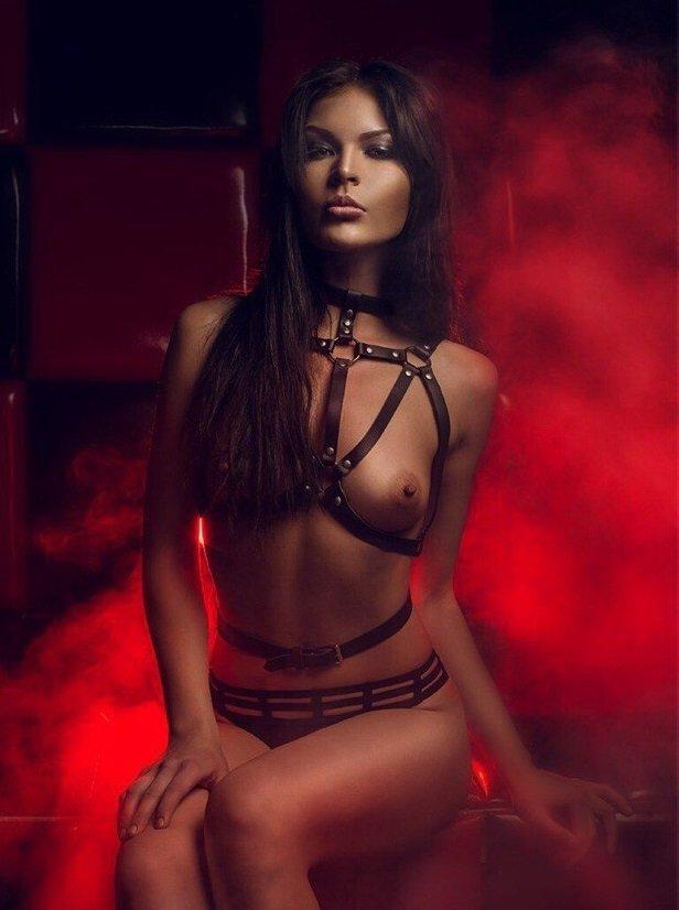 Tatiana golovin encore plus sexy en fin de roland garros