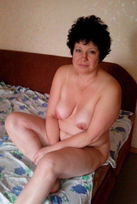 Тюмень проститутки старые смотреть русское проститутки