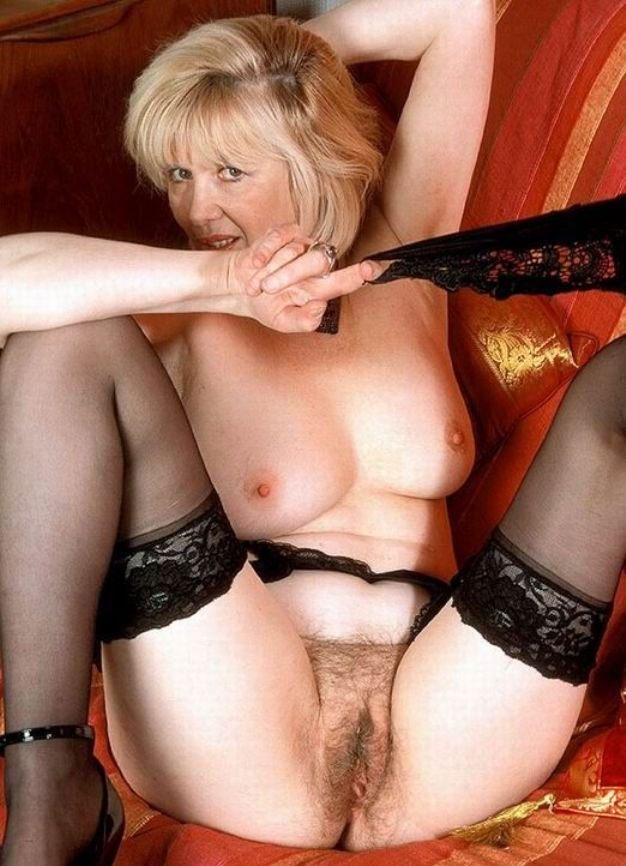 проститутки старые 45лет